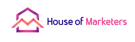 House of Marketers